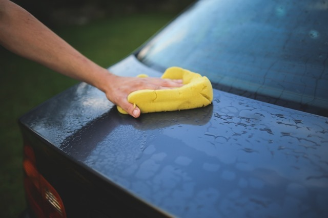 cleaning-791542_1280