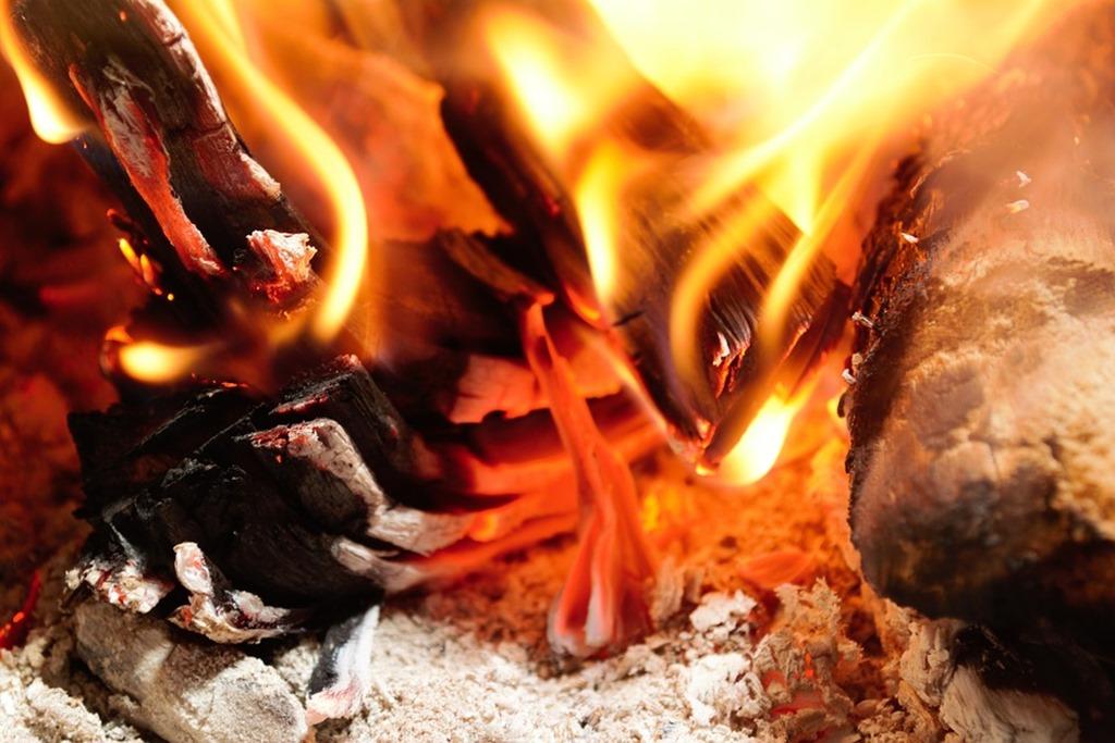 fire-1539778_960_720