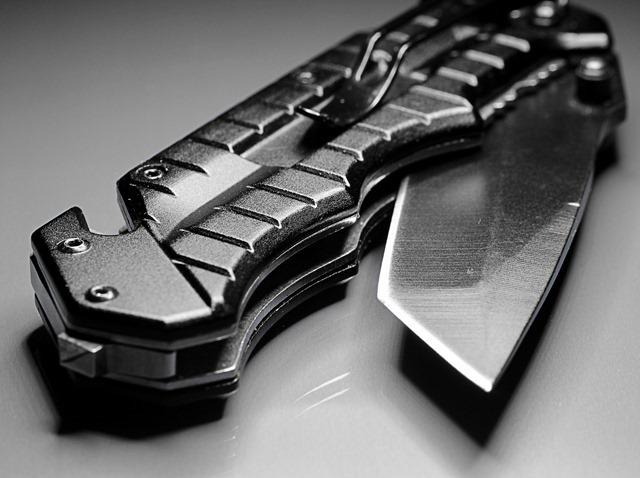 knife-820544_1920