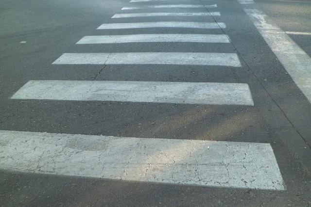 traffic-signal-502342_960_720