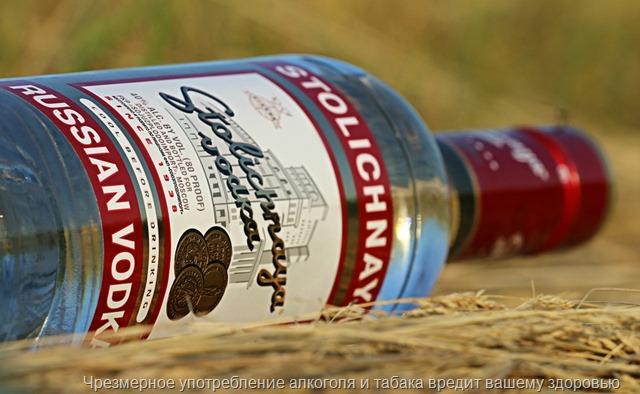 vodka-1515544_960_720