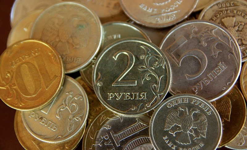 currency-621142_960_720