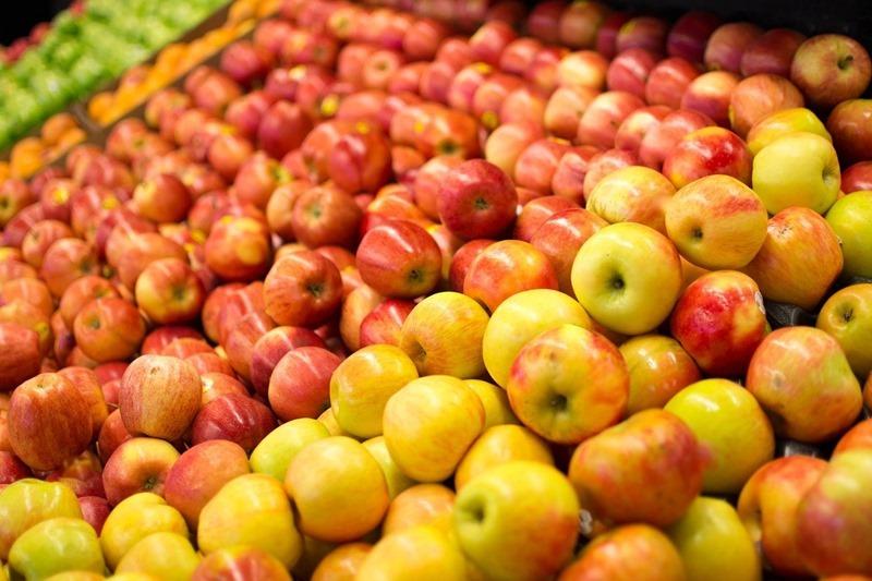 fruit-3210171_1280