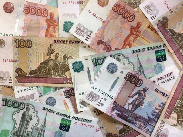 ruble-2644066_12801