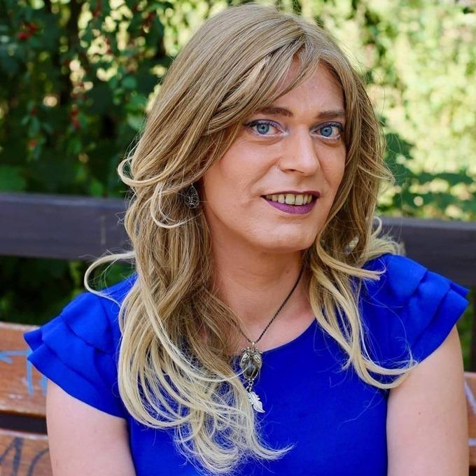Тесса Гансерер