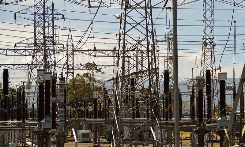 electricity-4059928_1280