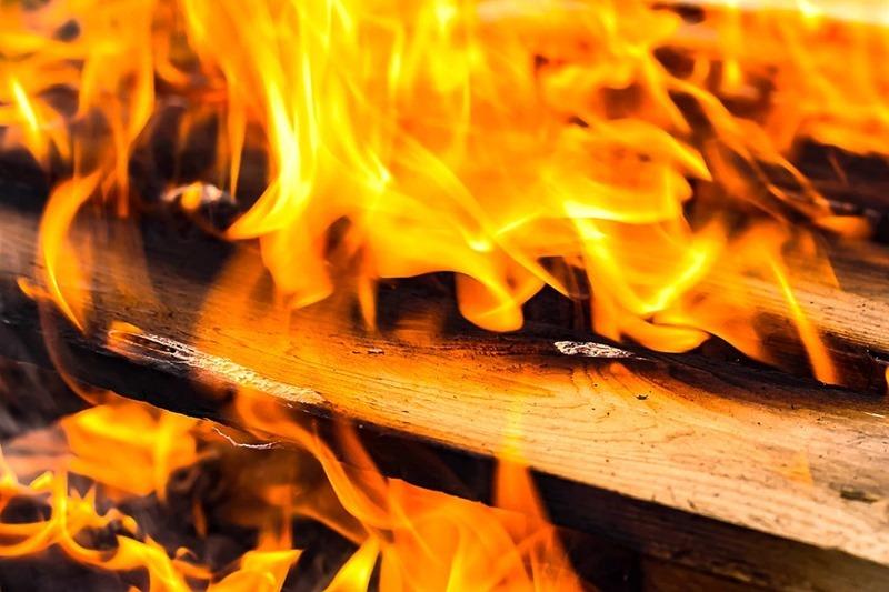 fire-1707042_960_720