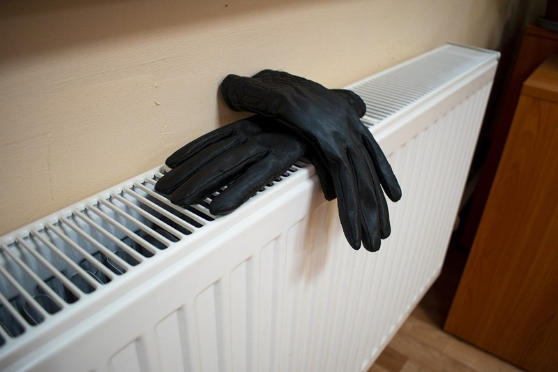 heating-4518144_1280