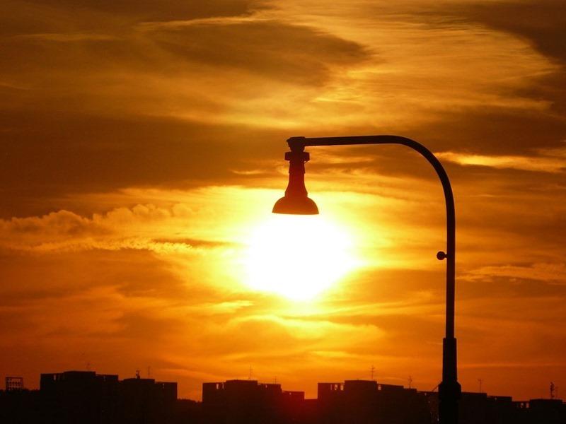 lamp-2490_960_720