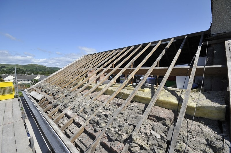 scaffold-1207387_960_720