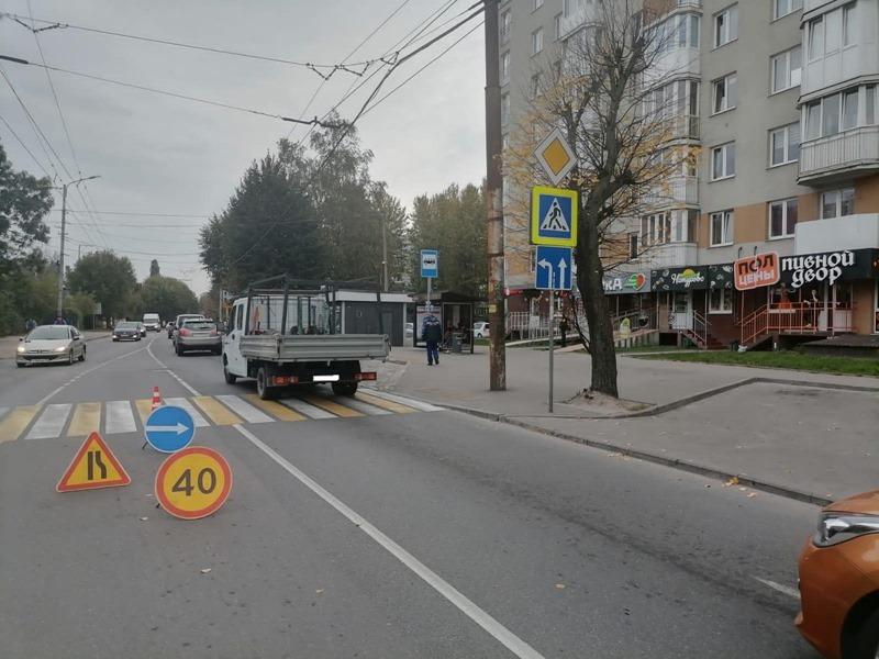 пешеход (1)